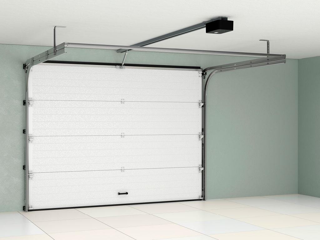 -секционные-ворота-из-алюминиевых-сэндвич-панелей-с-пружинами-растяжения-RSD01LUX-Внутренняя-сторона