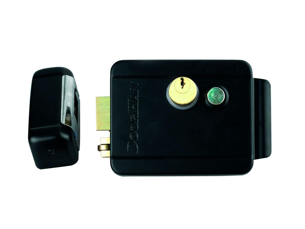Комплект замка электромеханического DH-LOCK-KIT / DH-LOCK60-KIT ДорХан