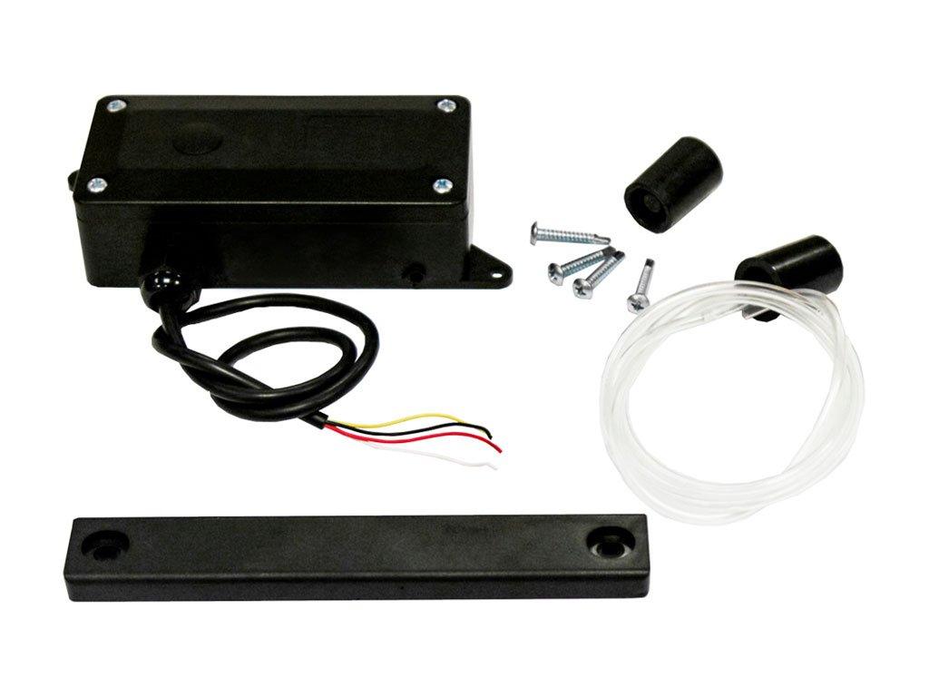 Кромка безопасности DH-Sensor-KIT ДорХан