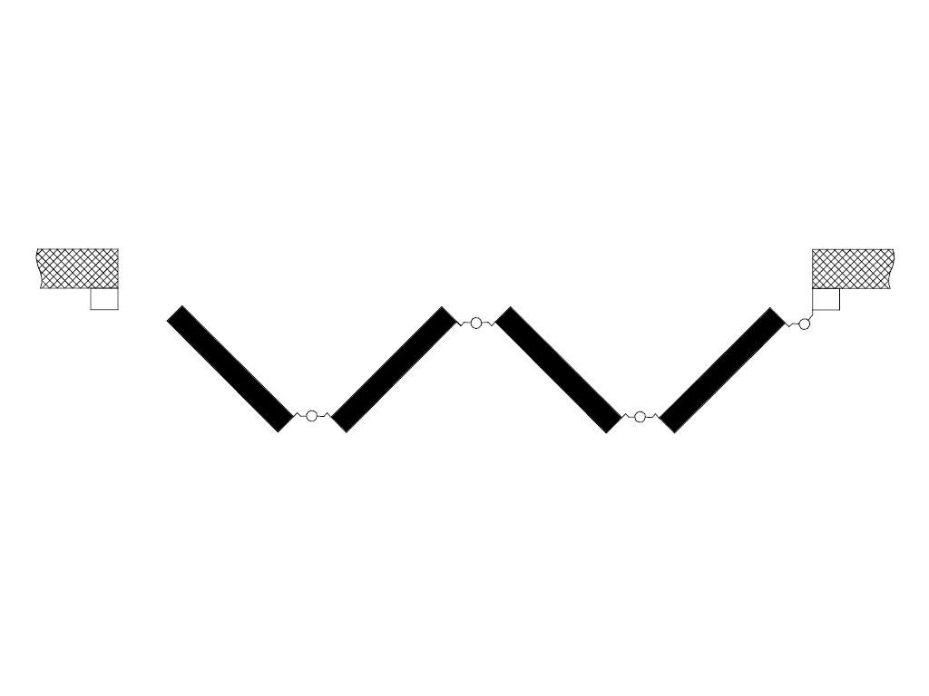Схема открытия 0+4 ДорХан