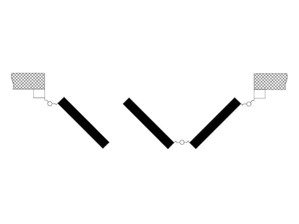 Схема открытия 1+2 ДорХан