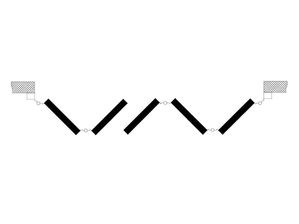 Схема открытия 2+3 ДорХан