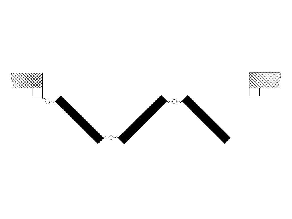 ДорХан Схема открытия 3+0