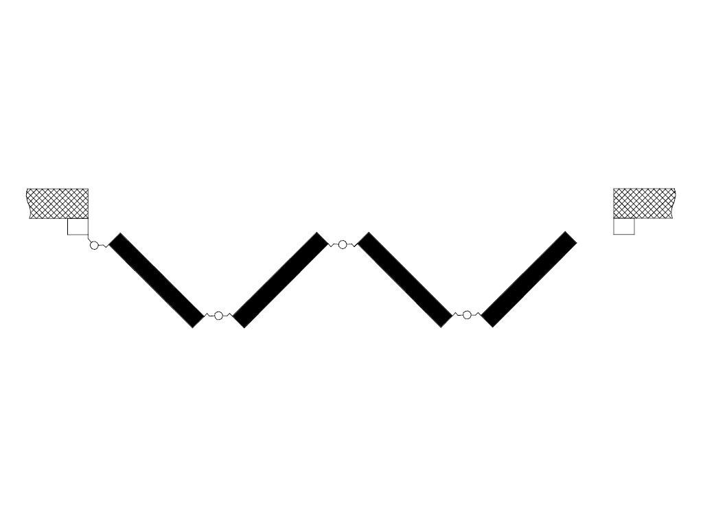 Схема открытия 4+0 ДорХан