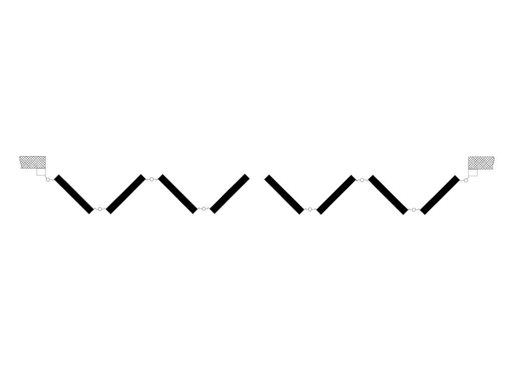 Схема открытия 4+4 ДорХан