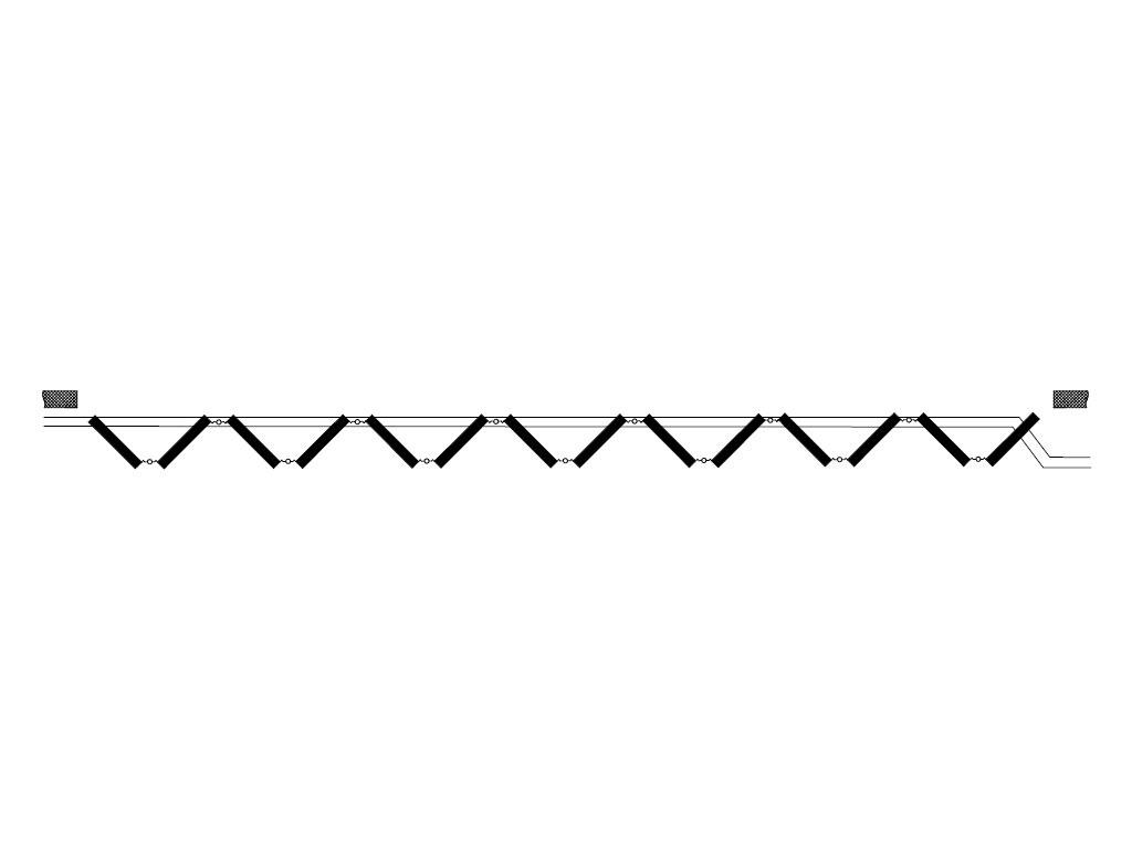 Схема открывания 0+14 ДорХан