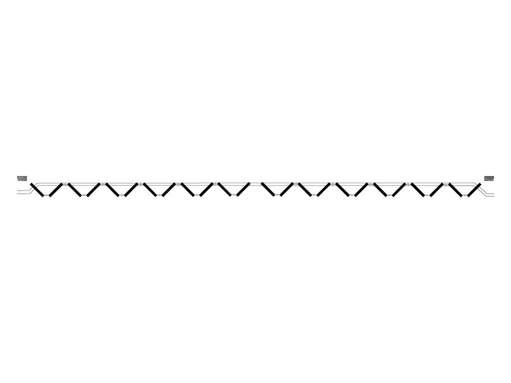 Схема открывания 10+10 ДорХан