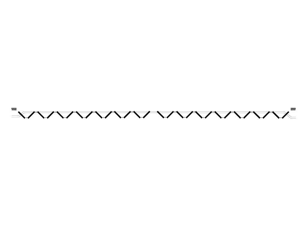 Схема открывания 14+14 ДорХан