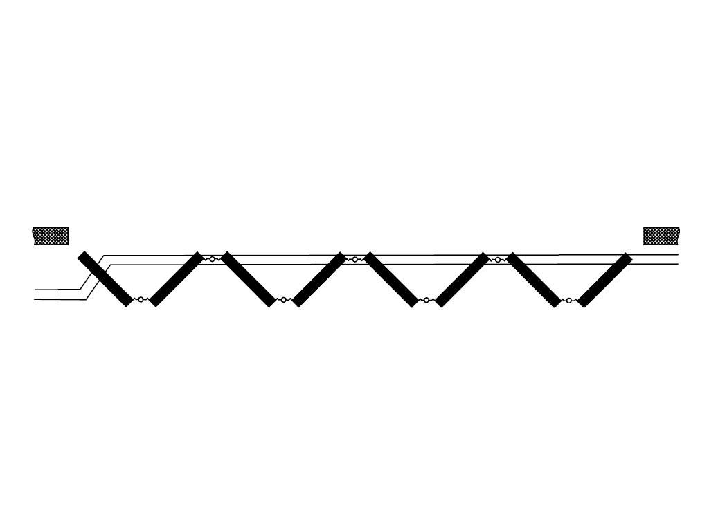 Дорхан Схема открывания 8+0
