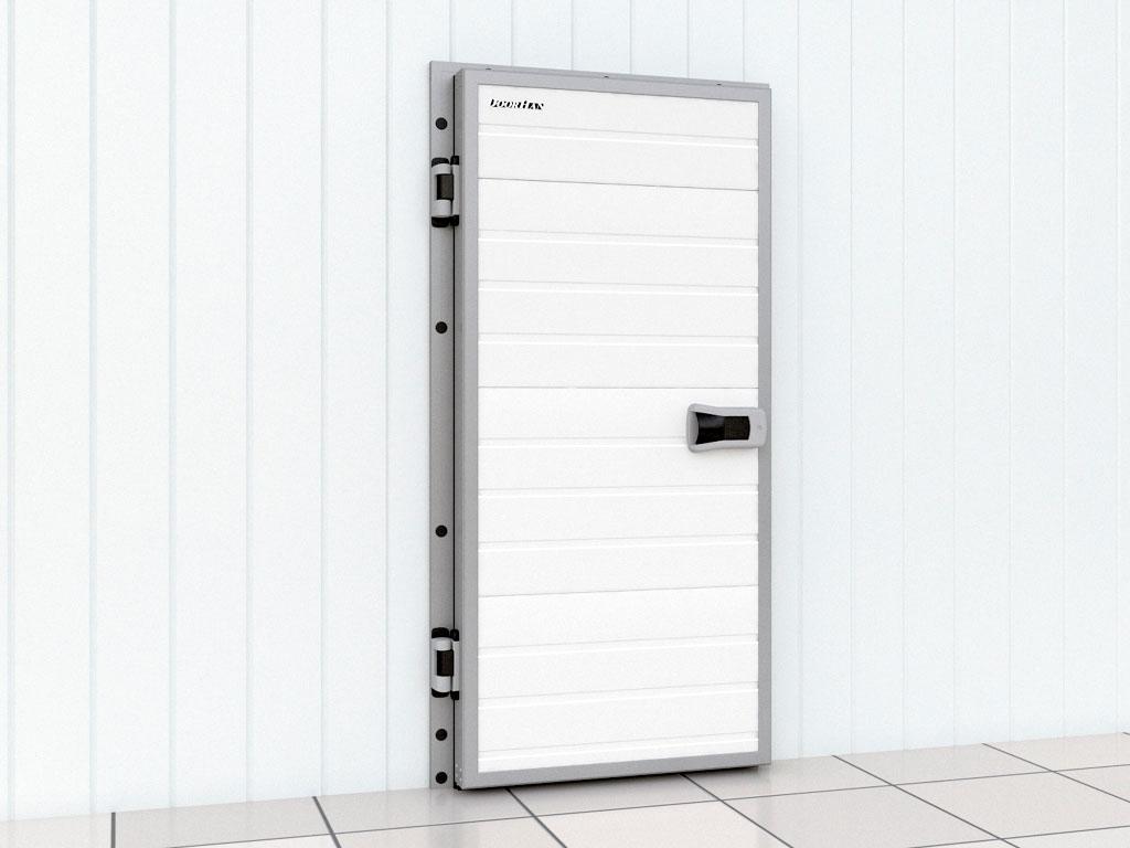 Антикоррозионная защита (установка панелей из алюминия) ДорХан