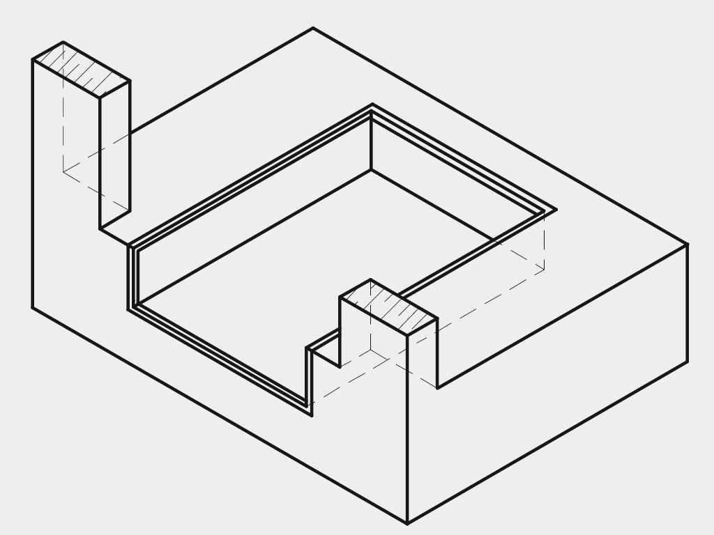 Подготовка-строительного-объекта-Платформа-уравнительная-механическая-серии-MODL ДорХан