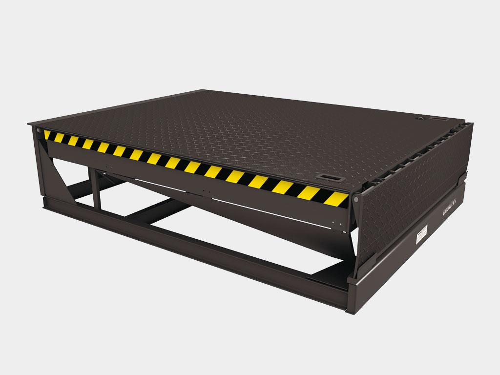 Уравнительная-платформа-Платформа-уравнительная-механическая-серии-MODL ДорХан
