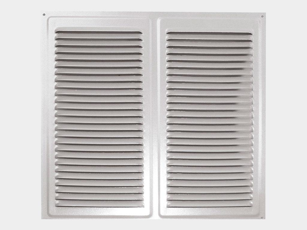 Вентиляционные решетки предназначены для вентиляции воздуха ДорХан