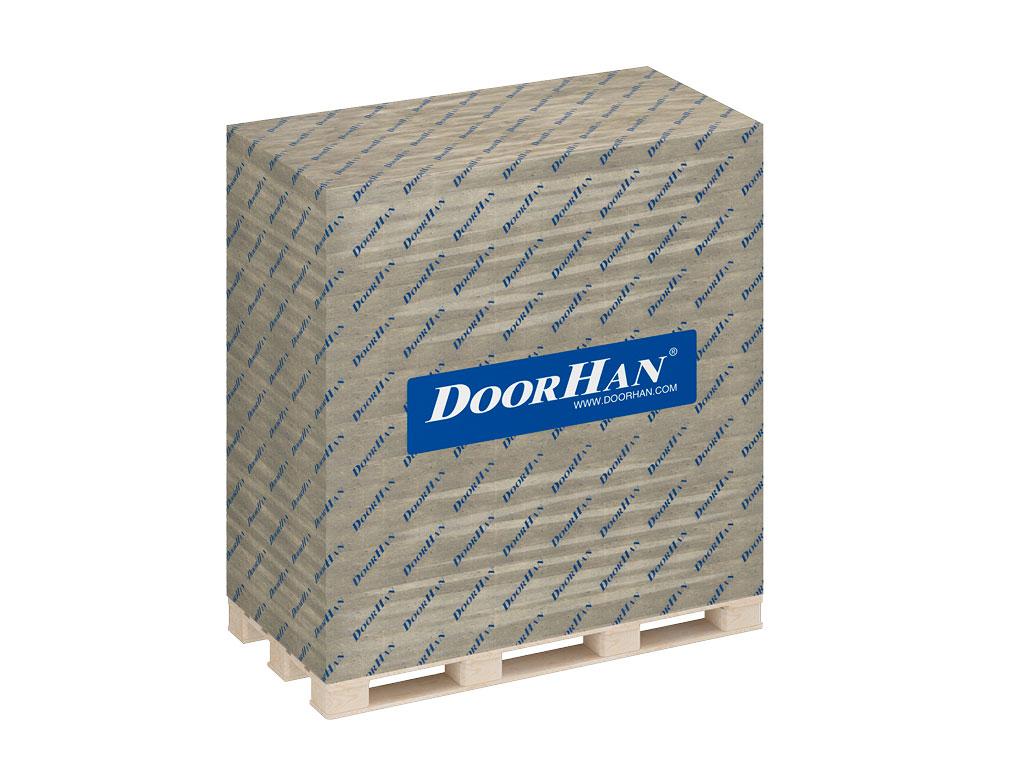 Плита минераловатная DoorHan