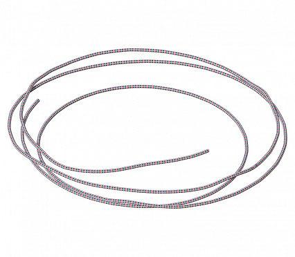 Цепь для ручного цепного привода ДорХан
