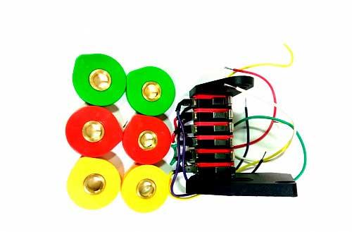 Блок концевых выключателей SH500 ДорХан