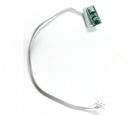 Датчик оборотов привода 500PRO/750/750PRO/800PRO/1000PRO/DIY800 ДорХан