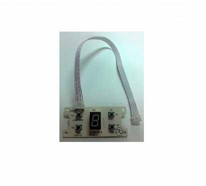 Дисплей для привода SE-500 ДорХан