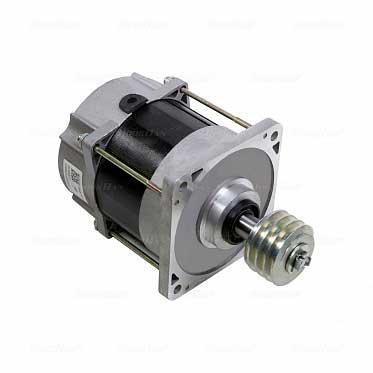 Электродвигатель в сборе ARM-320 ДорХан