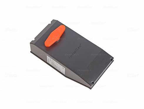 Крышка корпуса блока управления Shaft-30/60 IP65 ДорХан