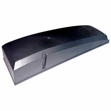 Крышка корпуса блока управления Shaft-50 ДорХан