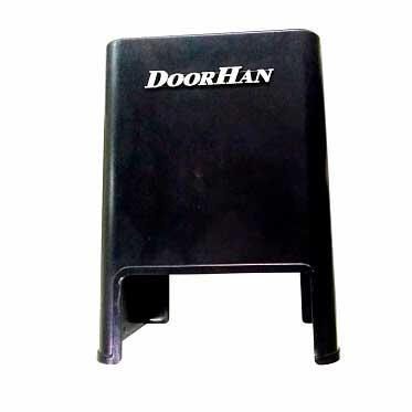Крышка верхняя привода Sliding-800PRO ДорХан