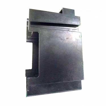Крышка внутренняя привода Sliding-800PRO ДорХан