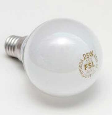 Лампочка для привода SE-500 ДорХан