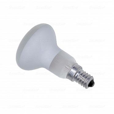 Лампочка для привода SE-750 ДорХан