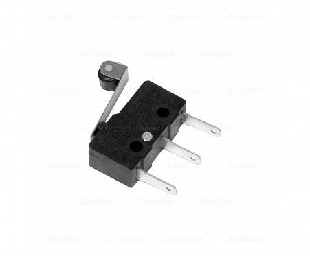Микровыключатель референтной точки для привода SE-750, SE-1200 ДорХан