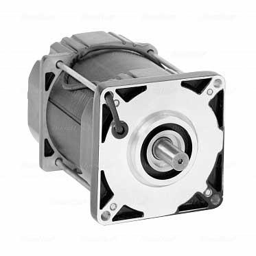 Мотор Shaft-50/50PRO ДорХан