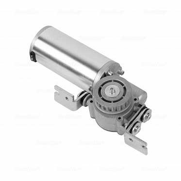 Мотор привода AD-SP Ljh{fy