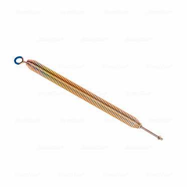 Пружина балансировочная BR13 для стрелы BOOM-5 шлагбаума Barrie ДорХан