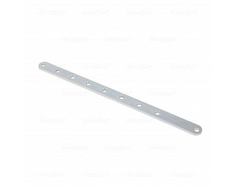 Прямой удлинитель тяги для цепного секционного привода (DoorHan)