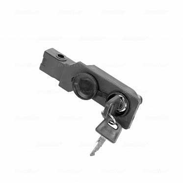 Расцепитель с ключами в сборе Sliding-800PRO ДорХан