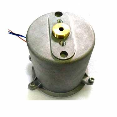 Статор двигателя в сборе с алюминиевым корпусом привода Sliding -800PRO ДорХан