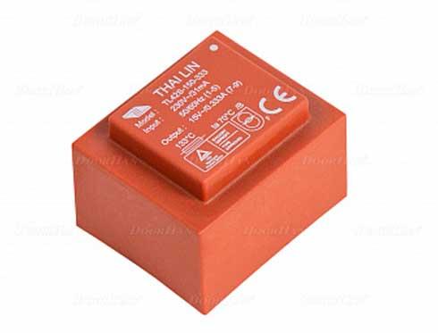 Трансформатор для платы PCB-SH ДорХан
