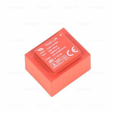 Трансформатор для платы PCB-SL новый ДорХан