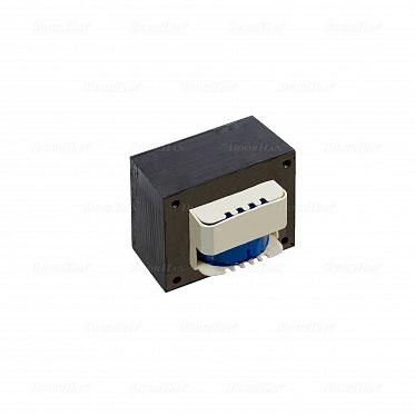 Трансформатор для привода SE-1200 ДорХан