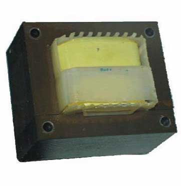 Трансформатор для привода SE-500
