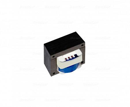 Трансформатор для привода SE_500PRO ДорХан