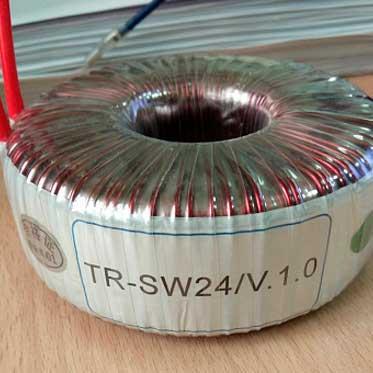 Трансформатор для приводов SW24 ДорХан