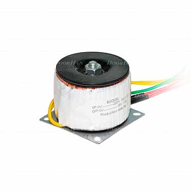 Трансформатор привода AD-SWING ДорХан